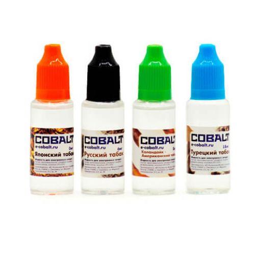Купить жидкость для электронных сигарет cobalt одноразовая электронная сигарета bang xxl на 2000 затяжек