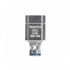 Головка сменная для Kanger SubTank/TopTank Mini OCC 0,15 Ом Ni200