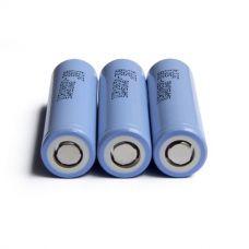 Аккумулятор SAMSUNG ICR18650-32A F 3200 mAh Li-Ion