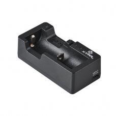Зарядное устройство XTAR MC0