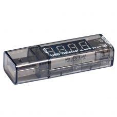 Детектор USB  XTAR VI01