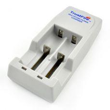 Зарядное устройство Trust Fire TR-001