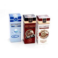 Жидкость для электронной сигареты Red Smokers