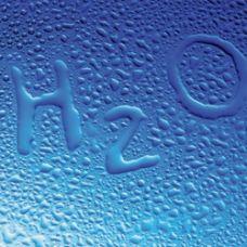 AD Вода очищенная