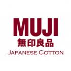 Хлопок, вата, коттон, (2 листа) Muji Япония