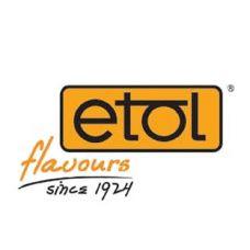 Ароматизатор eTol (еТол) 10 мл