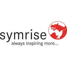 Ароматизатор Symrise 10 мл