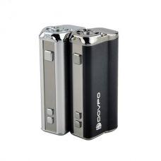 Вариватт DOVPO Forever 30W TC 18650 2200 мАч с температурным контролем
