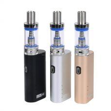 Электронная сигарета Мод Стик Бокс Jomo Lite 40W 2200 мАч + SubTank Mini Lite OCC 0,5 Ом