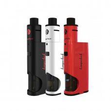 Вариватт KangerTech DripMod + SubDrip (DRIPBOX) 60W Стартовый набор
