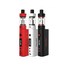 Вариватт KangerTech kBox 75W TC 18650 + TopTank Mini (TOPBOX Mini) Стартовый набор