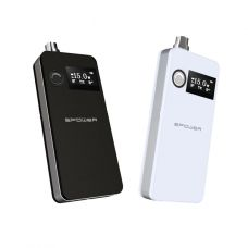 Электронная сигарета ePower 3 3400 мАч (Apple iCig) + Power Bank стартовый набор