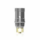 База RBA Eleaf ECR Head RBA Base для iJist 2 / iJust S / Melo  / Melo 2 /  Melo 3