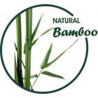 Бамбуковая нить (шнур)