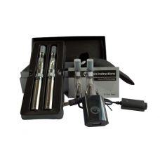 ЭС Электронная сигарета eGo-T + CE4 V3 стартовый набор из 2-х сигарет