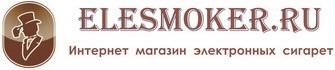 Самый большой магазин электронных сигарет Ростов-на-Дону Elesmoker.ru